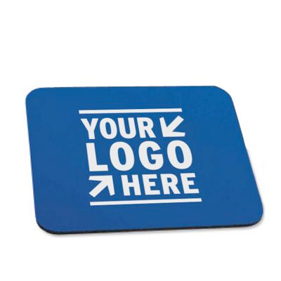 Personalized Rectangle Mouse Pad